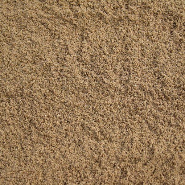 art-1-23801900-800x600-zand-metselzand-0-4
