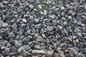 basalt 8-40